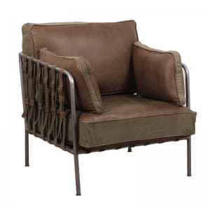 Stoel chairs and more