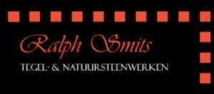 Logo Ralph Smits