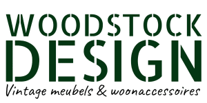 https://woodstockdesign.nl/