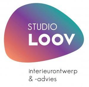 logo studio loov